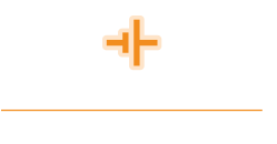 Xerion Advanced Battery Corp