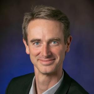 Paul Braun, Ph.D.